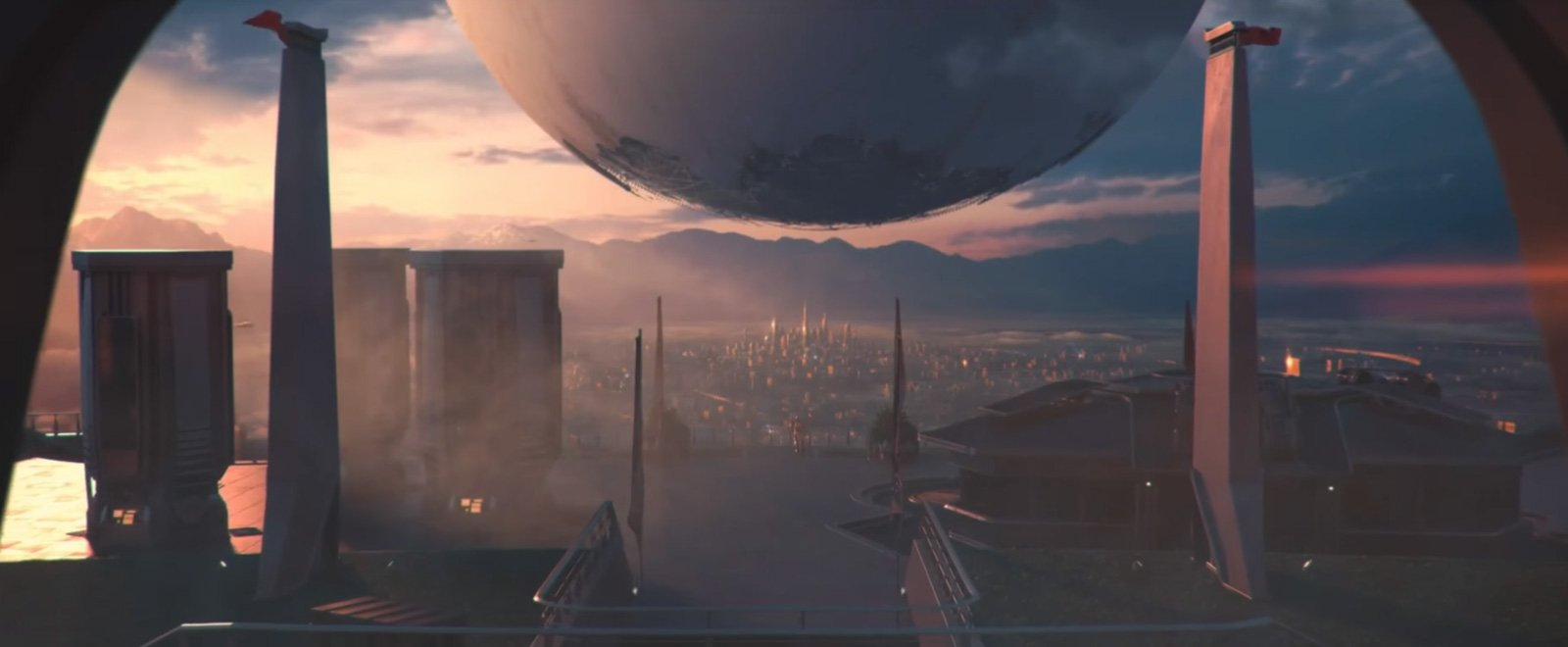 Destiny 2 Screenshot 4