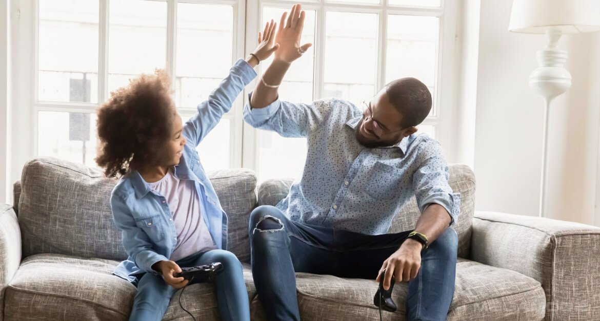 How To Turn Your Parent Into Supporters And Why This Is Important