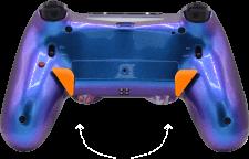 Customize Your Gaming